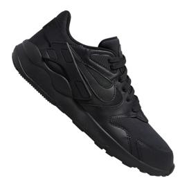 Musta Nike Ld Victory M AT4249-003 kengät