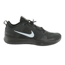 Musta Nike Varsity kilpailee TR2 M AT1239-001 -harjoitusjalkineilla