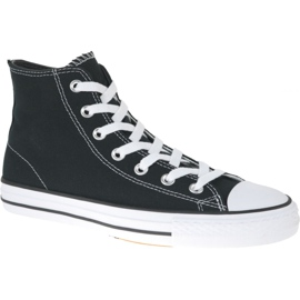 Musta Kengät Converse Chuck Taylor All Star Pro 159575C