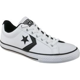 Valkoinen Kengät Converse Star Player Ev W C656147