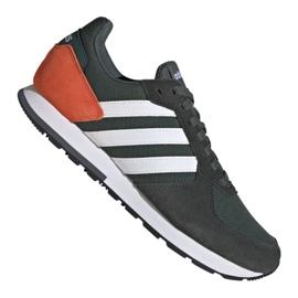 Adidas 8K M F34482 kengät