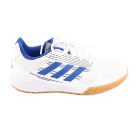 Adidas Alta Run Jr BA9426 kengät