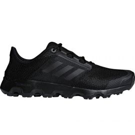 Adidas Terrex Cc Voyager musta M CM7535 kengät
