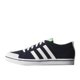 Adidas Originals Honey Low W -kengät M19710 laivasto