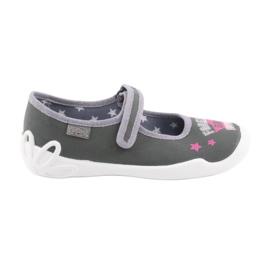Befado lasten kengät 114Y370