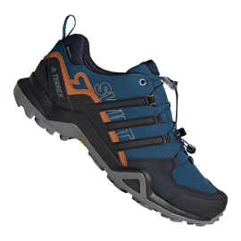 Adidas Terrex Swift R2 Gtx M G26553 kengät