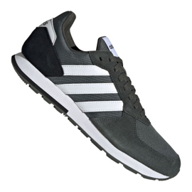 Adidas 8K M EE8173 kengät