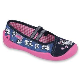 Befado lasten kengät 116X256
