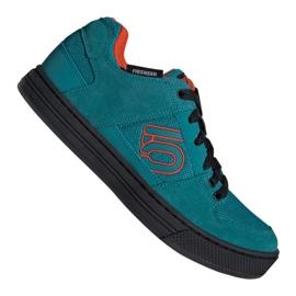 Adidas Freerider M BC0668 kengät