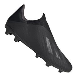 Jalkapallokengät adidas X 19.3 Ll Fg M EF0599