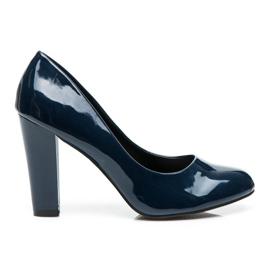 Sweet Shoes sininen
