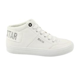 Tall Big Star 274352 -kengät