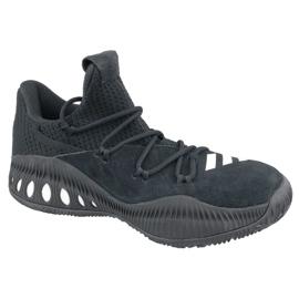 Adidas Crazy Explosive Low M BY2867 kengät