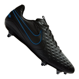 Jalkapallokengät Nike Legend 8 Pro Sg M CI1687-004