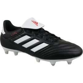 Adidas Copa 17.3 Sg M CP9717 Jalkapallokengät