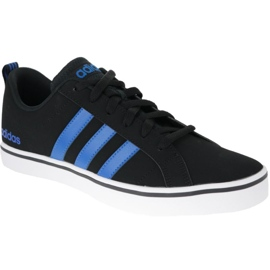 Musta Adidas Pace Vs M AW4591 kengät