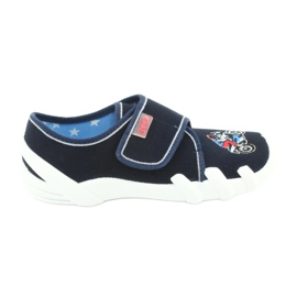 Laivasto Befado lasten kengät 273Y255