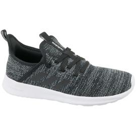 Adidas Cloudfoam Pure W DB0694 -kengät musta