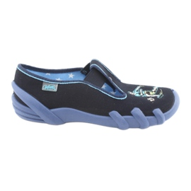 Befado lasten kengät 290Y175