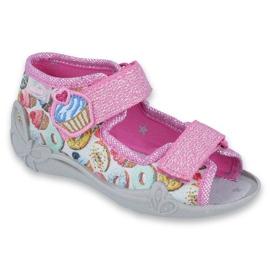Befado lasten kengät 242P092