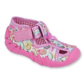 Befado lasten kengät 190P091