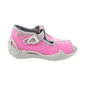 Befado lasten kengät 213P111