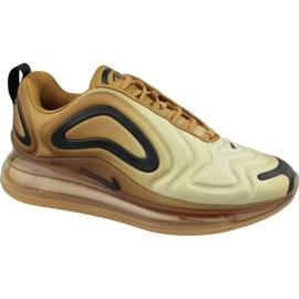 Kengät Nike Air Max 720 W AR9293-700