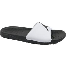 Nike Jordan Jordan Break Slide Gs tohvelit W CD5472-100 valkoinen