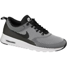 Nike Air Max kengät Thea Jacquard W 718646-003