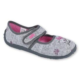 Befado lasten kengät 945Y368