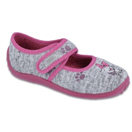 Befado lasten kengät 945Y369