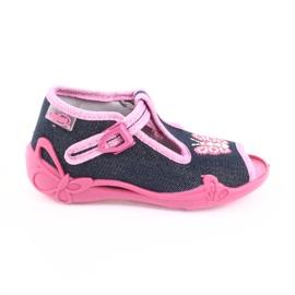 Befado lasten kengät 213P112