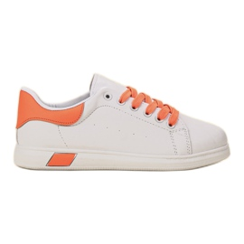 Ideal Shoes Naisten urheilukengät
