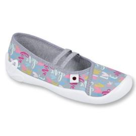 Befado lasten kengät 116Y261