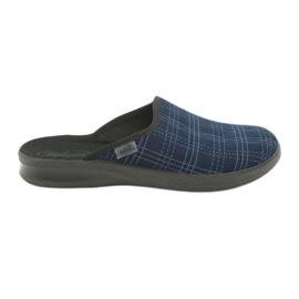 Befado miesten kengät pu 548M010