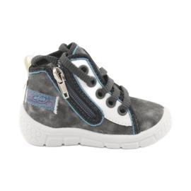 Befado lasten kengät 547P001