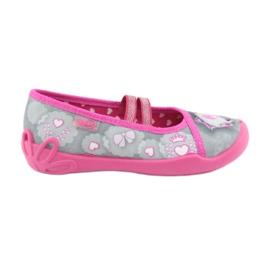 Pusheen Befado lasten kengät 116X248