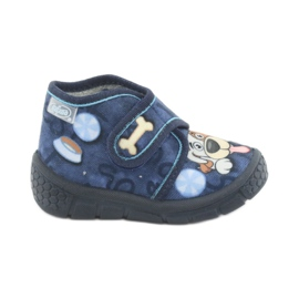 Befado lasten kengät 529P106