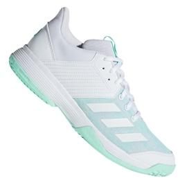 Adidas Ligra 6 W BC1035 kengät