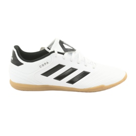 Sisäjalkineet adidas Copa Tango 18.4 M CP8963