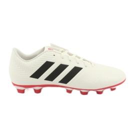 Jalkapallokengät adidas Nemeziz 18.4 FxG M D97992