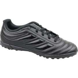 Adidas Copa 19.4 Tf Jr G26975 jalkapallokengät
