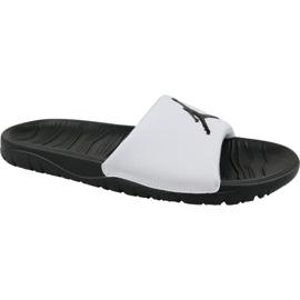 Nike Jordan valkoinen Jordan Break Slide M AR6374-100 tossut
