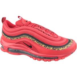 Nike Air Max 97 W BV6113-600 kengät