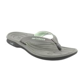 Flip-flops New Balance M W6091GR