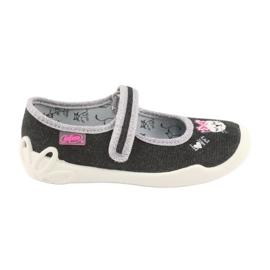 Befado lasten kengät 114X353