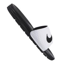 Nike Benassi Solarsoft Slide 705474-100 tossut