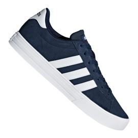 Laivasto Adidas Daily 2.0 M DB0271 kengät