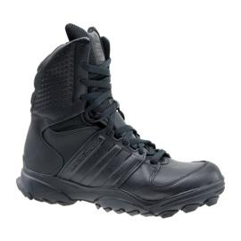Musta Adidas GSG-9.2 M 807295 kengät