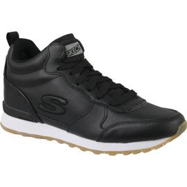 Skechers Og 85 W 128-BLK kengät musta